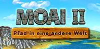 Moai 2: Pfad in eine andere Welt