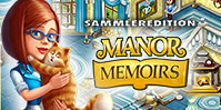 Manor Memoirs Sammleredition