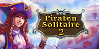 Piraten-Solitaire 2