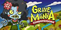 Grave Mania: Zombiepandemie