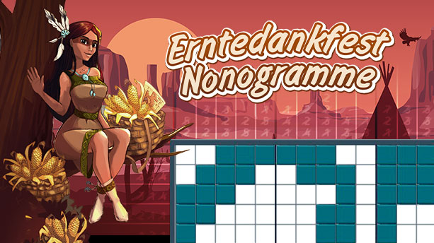 Crime Scene kostenlos spielen | Online-Slot.de