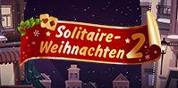 Solitaire-Weihnachten 2