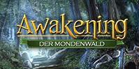 Awakening: Der Mondenwald