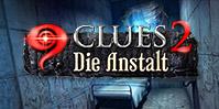 9 Clues 2: Die Anstalt