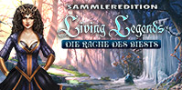 Living Legends: Die Rache des Biests Sammleredition