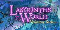 Labyrinths of the World: Verlorene Seelen