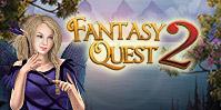 Fantasy Quest 2
