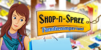 Shop-N-Spree: Familienimperium