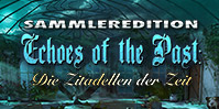Echoes of the Past: Die Zitadellen der Zeit Sammleredition