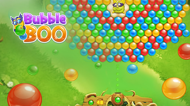 Www. Rtl Spiele.De Bubble Shooter