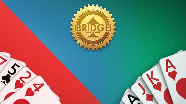 Bridge Spielen Kostenlos Download