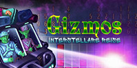 Gizmos: Interstellare Reise