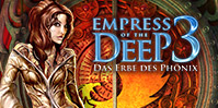 Empress of the Deep 3: Das Erbe des Phönix