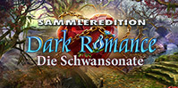 Dark Romance: Die Schwansonate Sammleredition