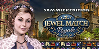 Jewel Match Royale Sammleredition