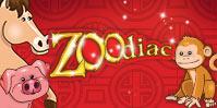 Veras Zoodiac