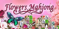 Flowers Mahjong