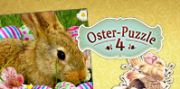 Oster-Puzzle 4