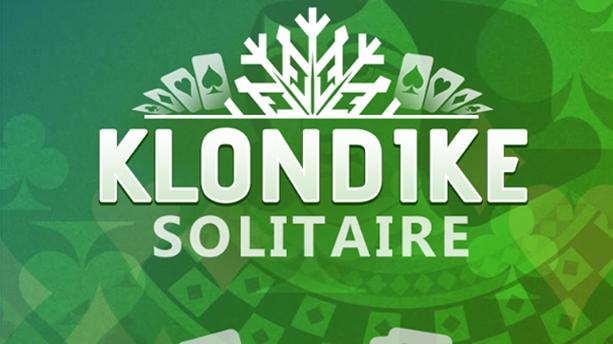 Solitaire Klondike Kostenlos Spielen