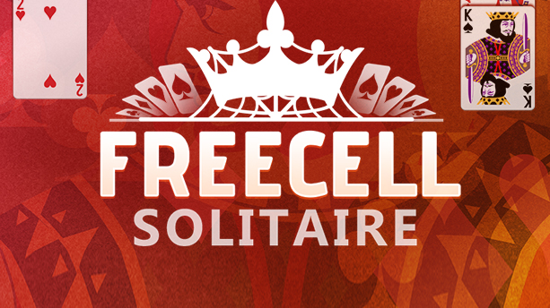 Freecell Solitär Kostenlos Spielen