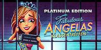 Fabulous: Angelas Klassentreffen Platinum Edition