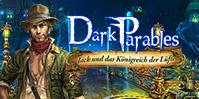 Dark Parables: Jack und das Königreich der Lüfte