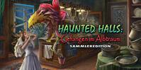 Haunted Halls: Gefangen im Albtraum Sammleredition