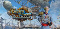 Kingdom of Aurelia: Mystery of the Poisoned Dagger Sammleredition