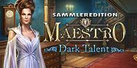 Maestro: Finsteres Talent Sammleredition