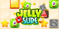 Jelly Slide