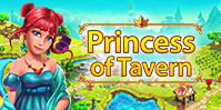 Princess of Tavern