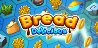 Bread Delicious