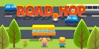 Road Hop
