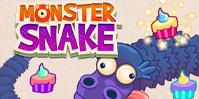 Monster Snake