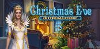 Christmas Eve: Mitternachtsruf