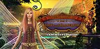 Queen's Quest 3: Das Ende der Dämmerung Sammleredition