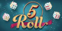 5 Roll