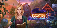 Eventide 3: Erbe der Legenden