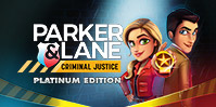 Parker & Lane: Criminal Justice Platinum Edition