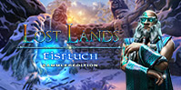 Lost Lands: Eisfluch Sammleredition