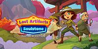 Lost Artifacts: Soulstone Platinum Edition