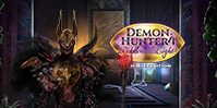 Demon Hunter 4: Riddles of Light Sammleredition