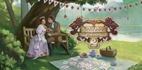 Solitaire: Viktorianisches Picknick 2