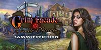 Grim Facade: Dunkle Obsession Sammleredition