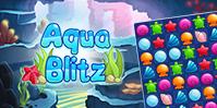 Aquablitz