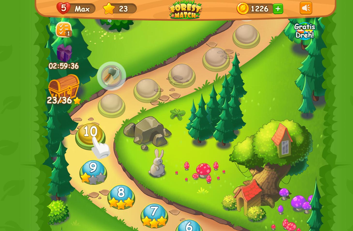 Fein Spiele Kostenlose Online Malspiele Fotos - Druckbare ...