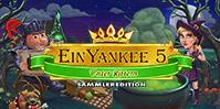 Ein Yankee unter Rittern 5 Sammleredition