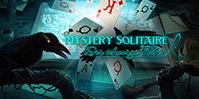 Mystery Solitaire: Der schwarze Rabe