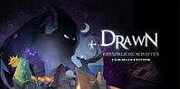 Drawn: Gefährliche Schatten Sammleredition