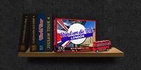 1001 Puzzles - Rund um die Welt: London